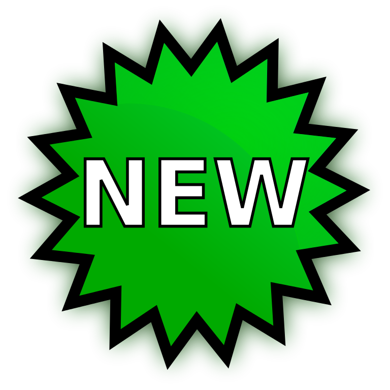 new_icon_shiny_badge_svg
