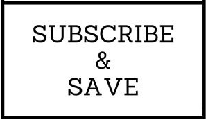 subscribe-and-save